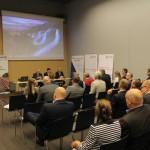 inauguracja Komitetu Transportowego (1)