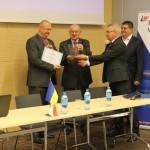 inauguracja Komitetu Transportowego (2)