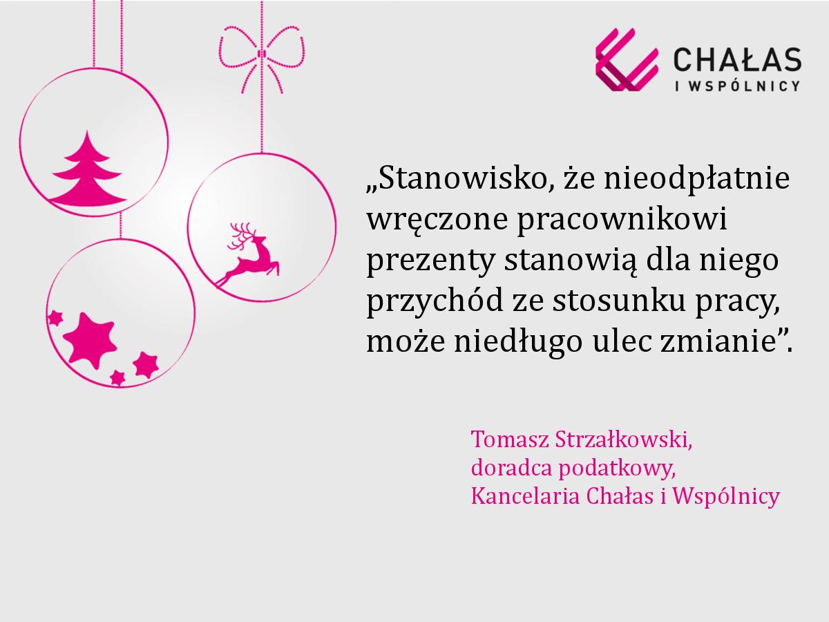 bombki_t.strzalkowski
