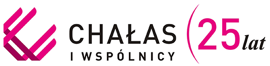 Chałas & Partners Law Firm