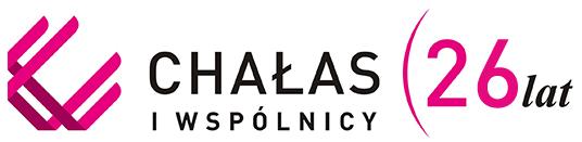 Chałas i Wspólnicy Kancelaria Prawna